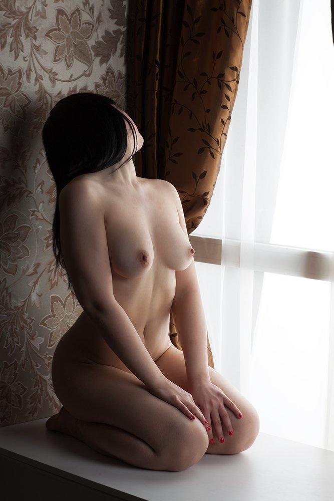 eroticheskiy-massazh-v-tomske