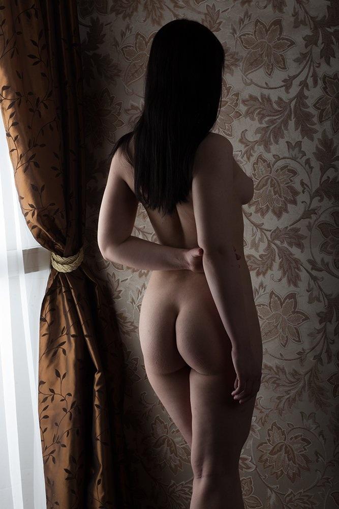 Проститутки томска даша