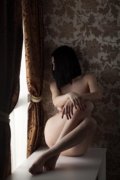 Проститутка в томске, страшные мужские члены