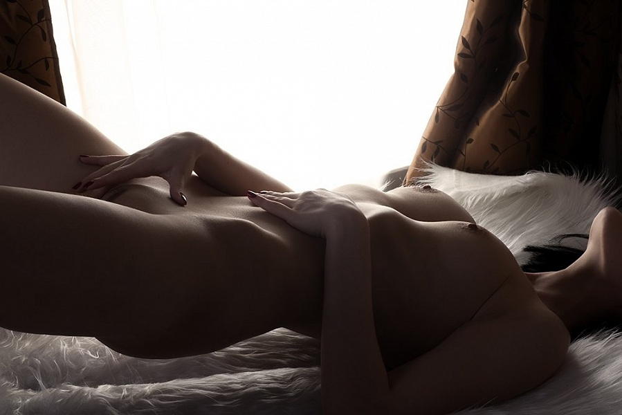 многом достойна эротический массаж индивидуалки томск удовольствия чуть